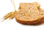 brood-belegde-broodjes
