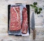 vers-vlees